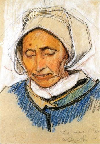 http://cartes-postales.cap-sizun.com/fichiers/304-coiffe-kapenn-b.jpg
